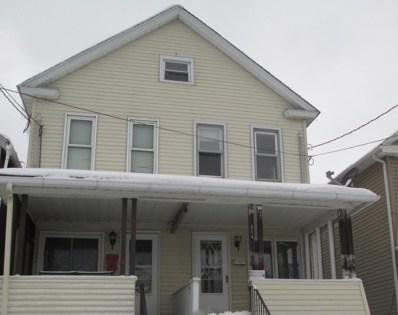 424 Adams, Freeland, PA 18224 - #: 18-3264
