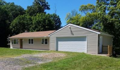 37 Northview Avenue, Harveys Lake, PA 18618 - #: 18-3715