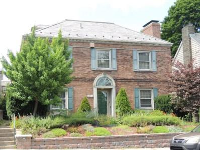 325 W Diamond Ave, Hazleton, PA 18201 - #: 18-4162