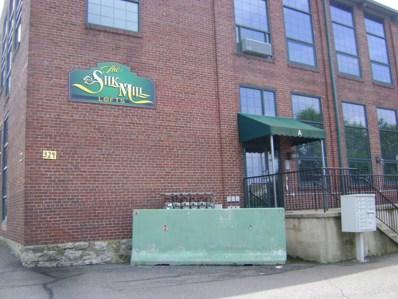 324 Suite 7 Allen Street, West Hazleton, PA 18202 - #: 18-4241