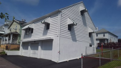 64 Marcy Ct., Hanover Township, PA 18706 - #: 18-4776