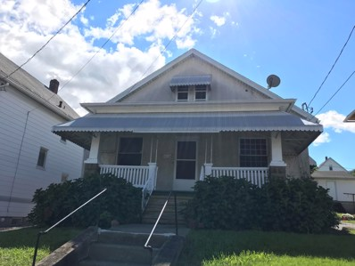 1309 Farr St, Scranton, PA 18504 - #: 18-5003