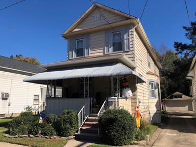 475 Slocum Street, Swoyersville, PA 18704 - #: 18-5590