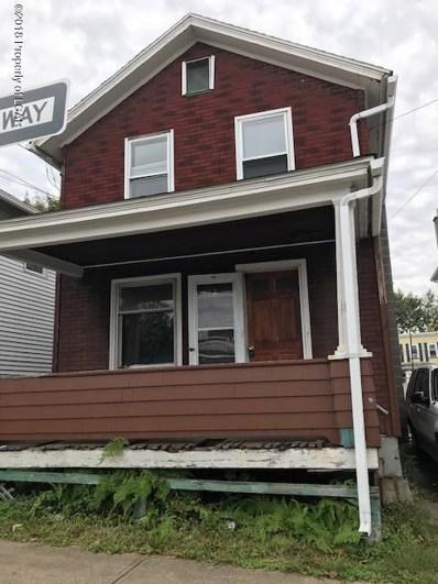 32 Kulp Ave, Wilkes-Barre, PA 18702 - #: 18-5660