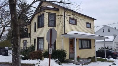 1 Shepp Street, Sheppton, PA 18248 - #: 18-6206