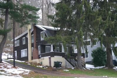 2975 Lakeside Drive, Harveys Lake, PA 18618 - #: 18-6308