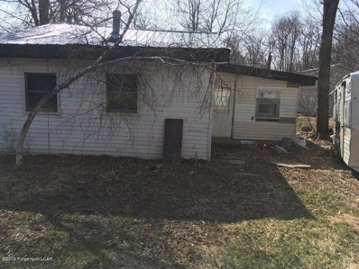 26 Young Brave Trail, Gouldsboro, PA 18424 - #: 19-1748