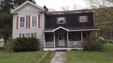 274 S Main Street, Susquehanna, PA 18847 - #: 19-2088