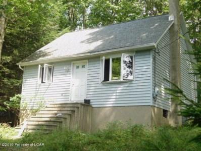 443 Thornhurst Road, Bear Creek, PA 18702 - #: 19-4002
