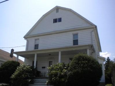 189 Rock Street, Hughestown, PA 18640 - #: 19-4103