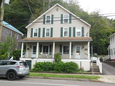 86 S Main Street, Shickshinny, PA 18655 - #: 19-4955