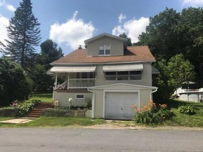 202 Harleigh Terrace, Hazle Twp, PA 18202 - #: 19-5061