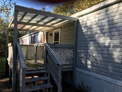 133 Laurel Run Estates, Wilkes-Barre, PA 18706 - #: 19-528