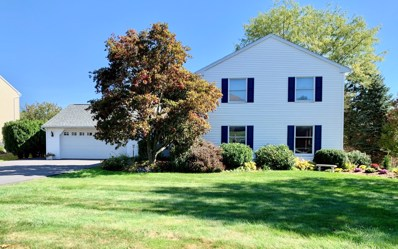 147 Lakeview Trail, Sugarloaf, PA 18249 - #: 19-5428