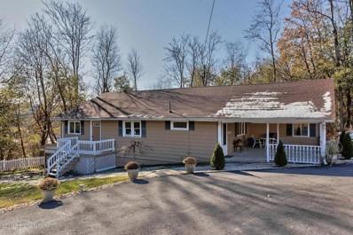 1 Drake Street, Hughestown, PA 18640 - #: 19-6337