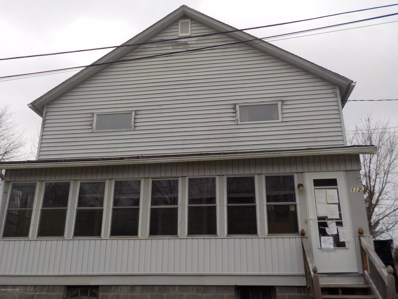 112 Waller Street, Larksville, PA 18704 - #: 20-1411