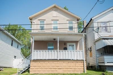 32 Atlantic Avenue, Edwardsville, PA 18704 - #: 20-1738