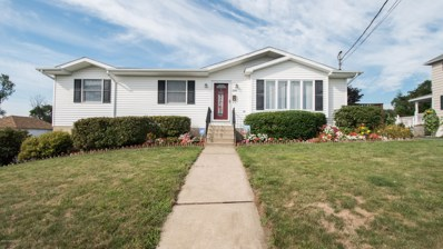 130 Courtright Street, Pringle, PA 18704 - #: 20-3600