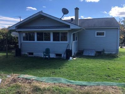507 Thornhurst Road, Bear Creek, PA 18702 - #: 20-4339