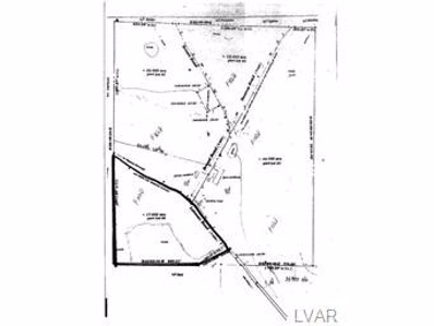 Lehman Road, Other PA Counties, PA 16948 - #: 438473