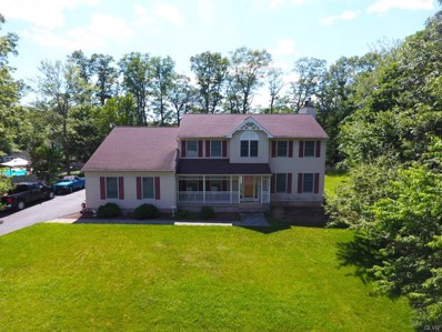 640 Falcone Avenue, Roseto Borough, PA 18013 - #: 560381