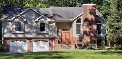 1530 Wooded Acres Drive, Jackson Twp, PA 18360 - #: 565339