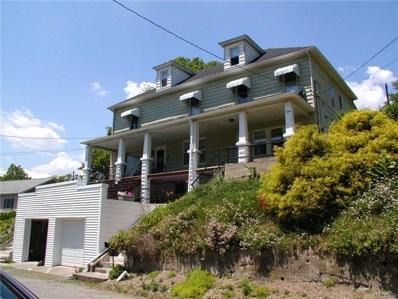 2332 Pennsylvania Avenue, Lower Mt Bethel Twp, PA 18063 - #: 572398