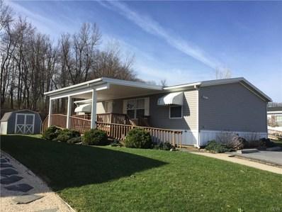 83 Pheasant Drive, Kutztown Borough, PA 19530 - #: 578785