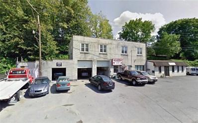 1623 Freemansburg Road, Bethlehem Twp, PA 18020 - #: 579481