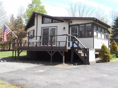 34 Guest Circle, Penn Forest Township, PA 18210 - #: 580099