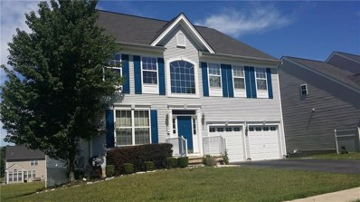 7499 Crane Crossing, Lower Macungie Twp, PA 18062 - #: 580668