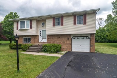 6497 Skyview Lane, Upper Saucon Twp, PA 18036 - #: 580799