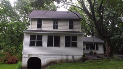 625 Hazen Street, Roseto Borough, PA 18013 - #: 583218