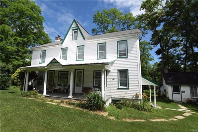 81 Old Rt. 22, Greenwich Township, PA 19530 - #: 584084
