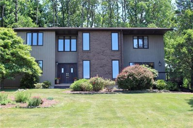 5271 Keith Lane, Upper Milford Twp, PA 18049 - #: 584361
