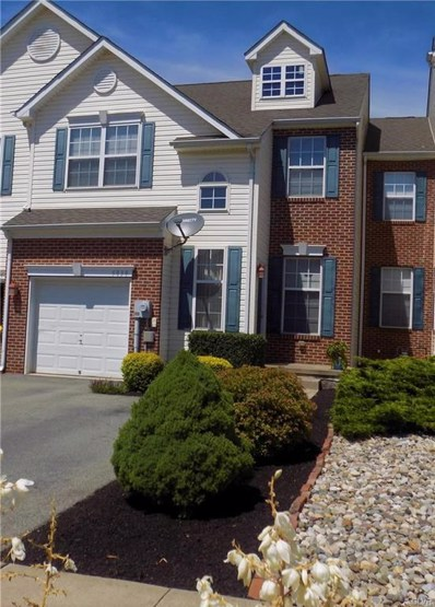 5839 Fresh Meadow Drive, Lower Macungie Twp, PA 18062 - #: 584561