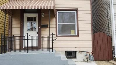 1018 Lehigh Street, Easton, PA 18042 - #: 585115