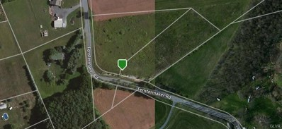 186 Fenstermacher Road, Greenwich Township, PA 19530 - #: 585511