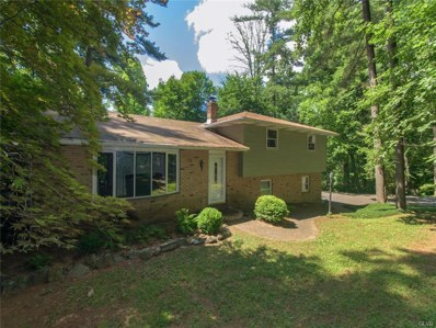 7574 Stein Road, Hereford Township, PA 18092 - #: 586032
