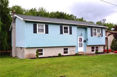 150 Willow Lane, Nesquehoning Borough, PA 18240 - #: 586436
