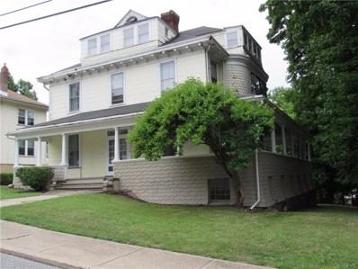32 Chamber Street, Phillipsburg, NJ 08865 - #: 587069