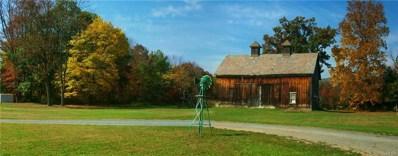 Ashtown Drive, Mahoning Township, PA 18235 - #: 587341