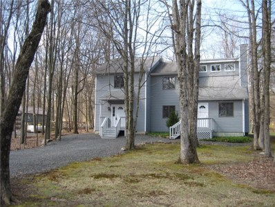 14 Masters Trail, Penn Forest Township, PA 18210 - #: 587594