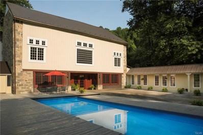 635 Royal Manor, Williams Twp, PA 18042 - #: 588834