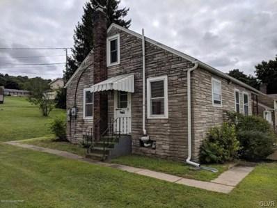 665 Interchange Road, Franklin Township, PA 18235 - #: 588920
