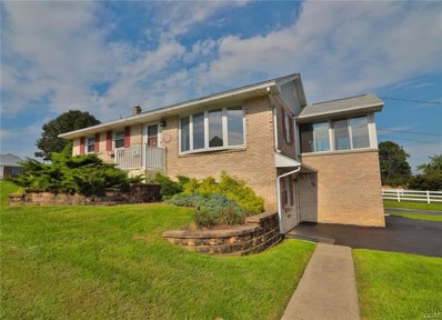 403 Keystone Avenue, Emmaus Borough, PA 18049 - #: 589013