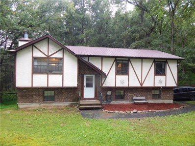 302 Campfire Court, Pike County, PA 18302 - #: 590226