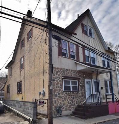 728 E Morton Street, Bethlehem City, PA 18015 - #: 590240