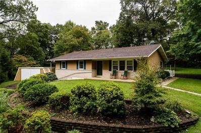 105 Souders Lane, Longswamp Township, PA 18011 - #: 590501