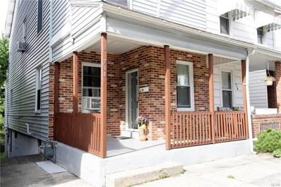 714 Main Street, Northampton Borough, PA 18067 - #: 590880